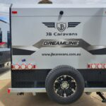 caravanplace-CN122-00003