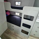 caravanplace-CN122-00013