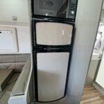 caravanplace-CN122-00016