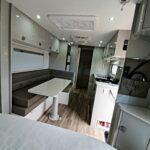caravanplace-CN122-00018
