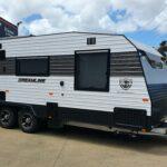 caravanplace-CN122-00020